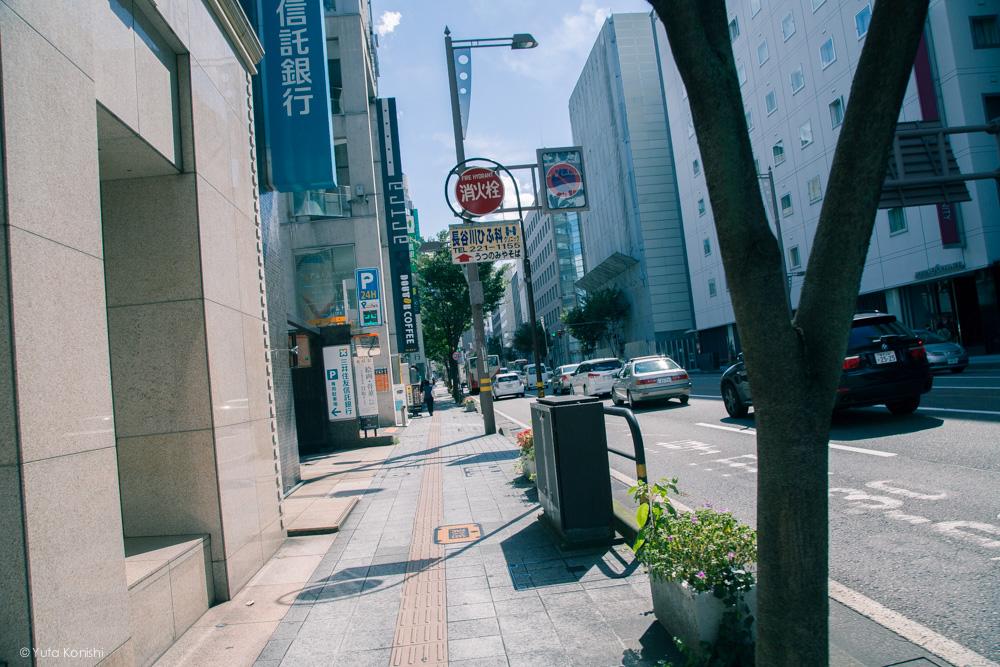 金沢観光の決定版「まちのり」で金沢を一日で制覇する完全マニュアル!金沢駅まちのり 南町