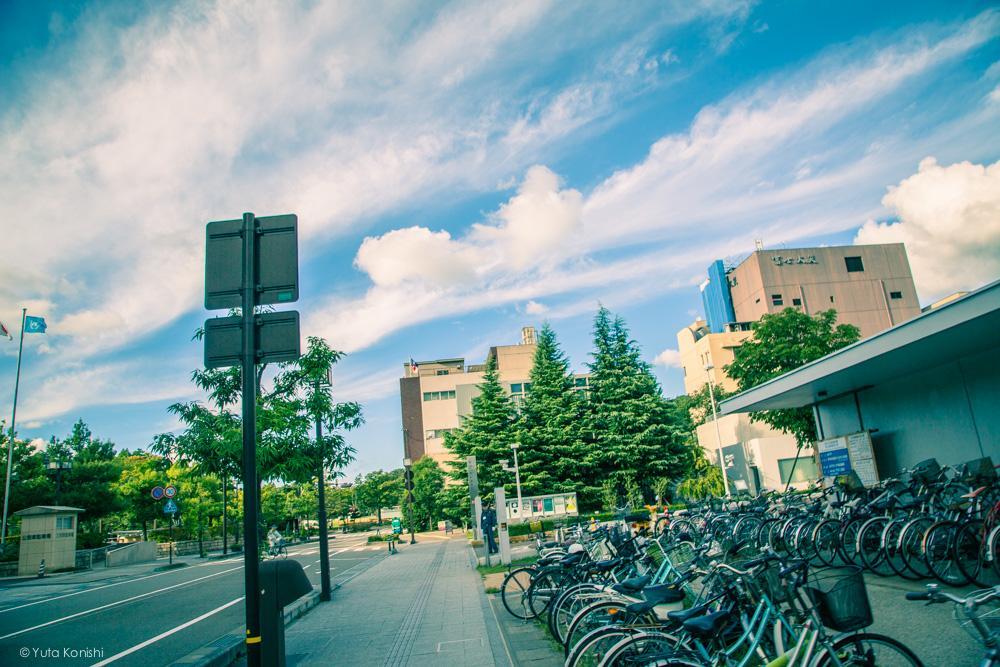 金沢観光の決定版「まちのり」で金沢を一日で制覇する完全マニュアル!金沢駅まちのり 21世紀美術館