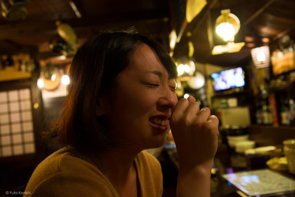 金沢観光の決定版「まちのり」で金沢を一日で制覇する完全マニュアル!金沢駅まちのり とっくりや ゆりりん
