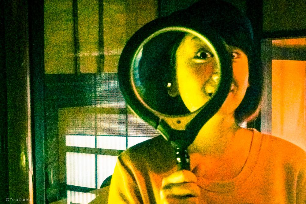 金沢観光の決定版「まちのり」で金沢を一日で制覇する完全マニュアル!金沢駅まちのり 東山 町屋 ゆりりん