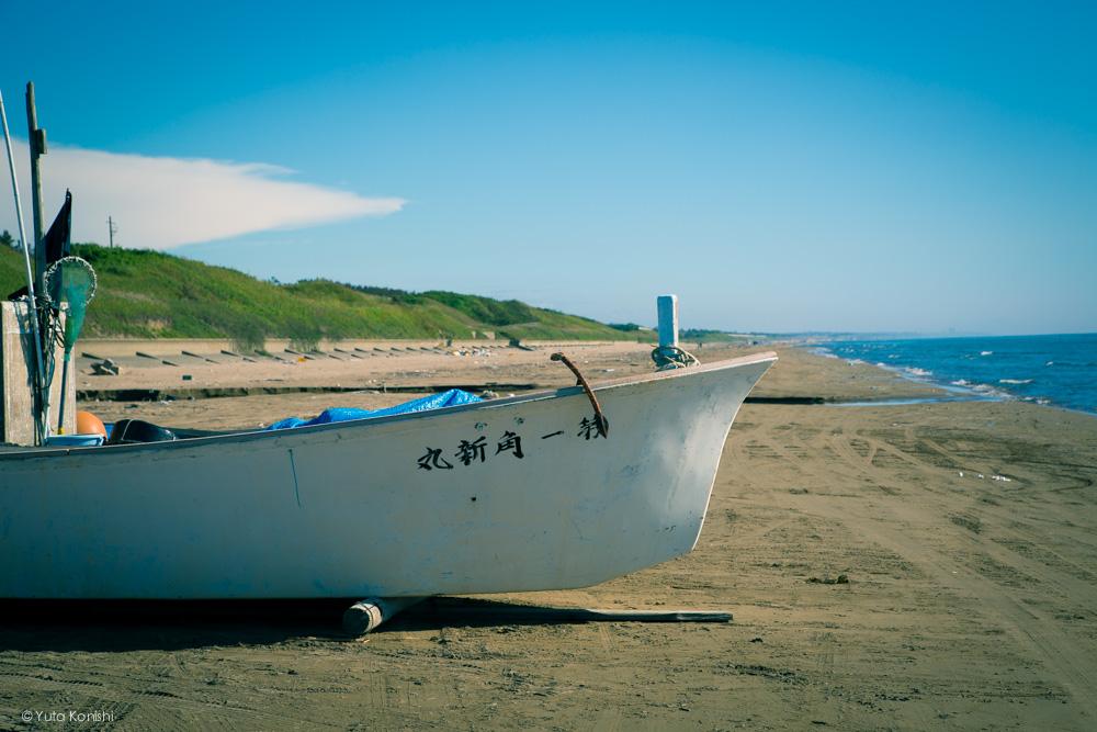 千里浜海岸 能登の魅力を惜しげも無く伝える能登の美しい写真たち!こんなの見たら能登へ行きたくなるだろ!これ見て行かないやついるの?