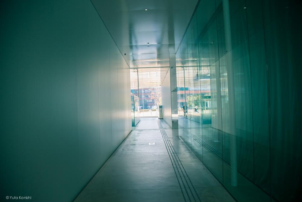 21世紀美術館 金沢・能登を2泊3日で知り尽くす食べ尽くす石川県の完全観光マニュアル!本当の石川県民がおすすめする金沢・能登の旅!