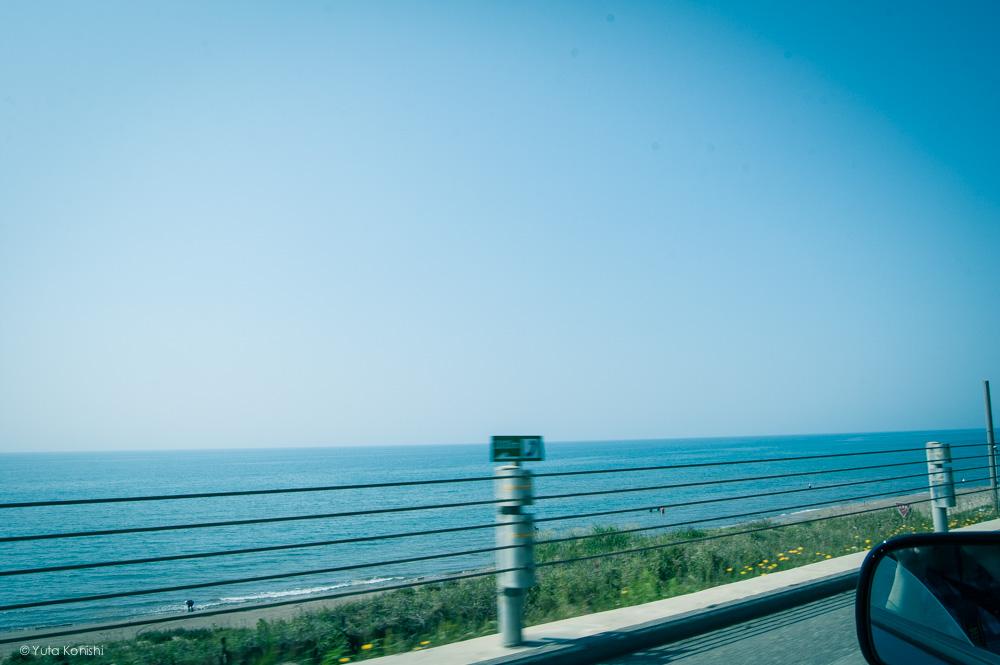 日本海 金沢・能登を2泊3日で知り尽くす食べ尽くす石川県の完全観光マニュアル!本当の石川県民がおすすめする金沢・能登の旅!