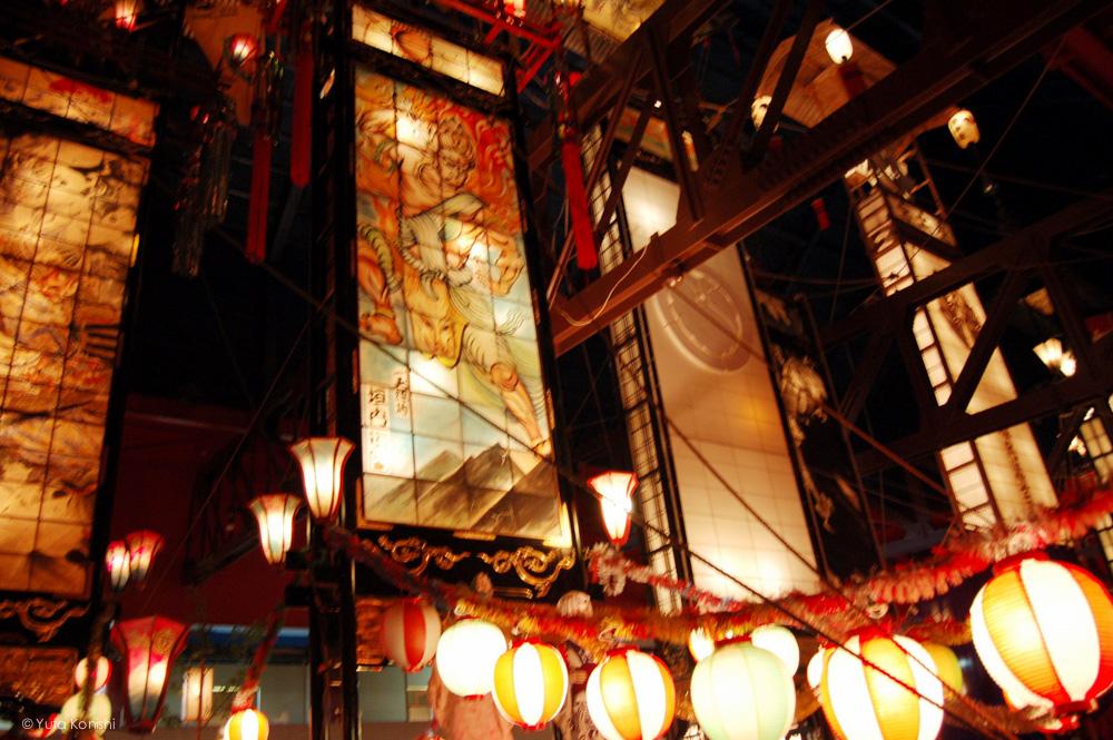 キリコ会館 金沢・能登を2泊3日で知り尽くす食べ尽くす石川県の完全観光マニュアル!本当の石川県民がおすすめする金沢・能登の旅!