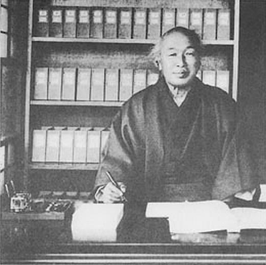 日置謙 金沢県?間違ってる?時代が違うだけで正解です!金沢県と石川県を間違えても正しく答える石川県・金沢の名前の説明模範解答教えます。