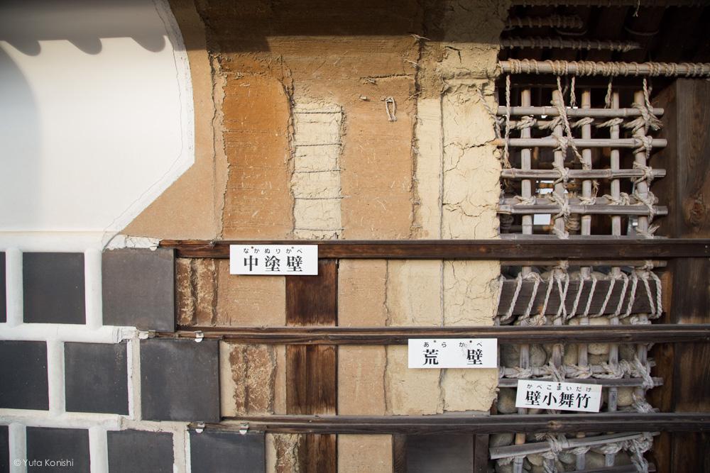 お堀の仕組み 金沢周遊バスで周る金沢観光マニュアル!金沢の観光アイドル「ゆりりん」とバスで金沢を紹介します!