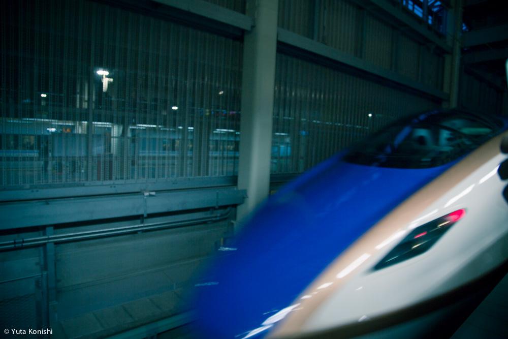 北陸新幹線開業!金沢駅の開業ドキュメント2015年3月14日!今世紀最大の北陸のチャンス!かがやき500号の出発を見守る