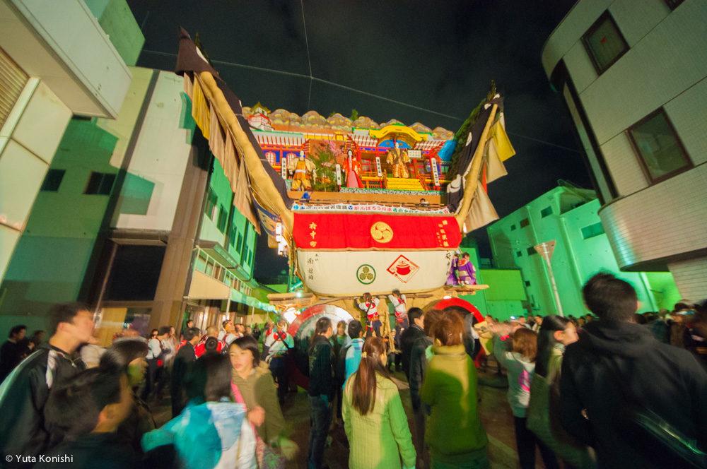 2015年4月金沢観光・石川県観光 イベントまとめ 兼六園での花見がとにかく狙い目だよ!