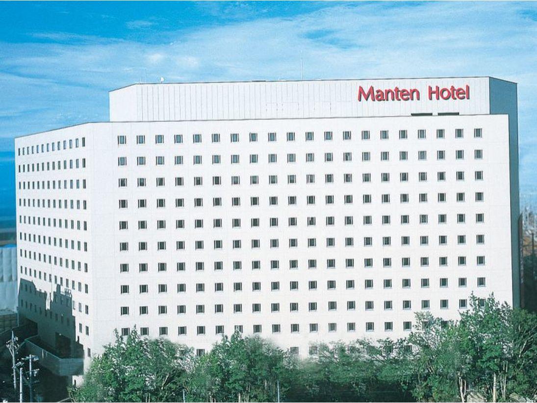 マンテンホテル ゴールデンウィークの究極の北陸観光プラン!4泊5日!金沢・能登・富山観光!これ以上のGW観光プランあるの?地元民すらうらやむ究極プランを作りました!