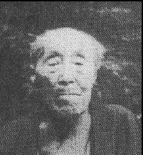 石川県の郷土の泰斗!とても地味ですいません!石川県や金沢の歴史を詳しく知るにはまずこのおっちゃん達のことを覚えておこう!