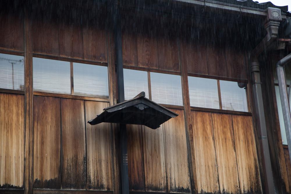 金沢市民がおすすめする後悔しない二度目の以降の金沢観光「中級者向け」