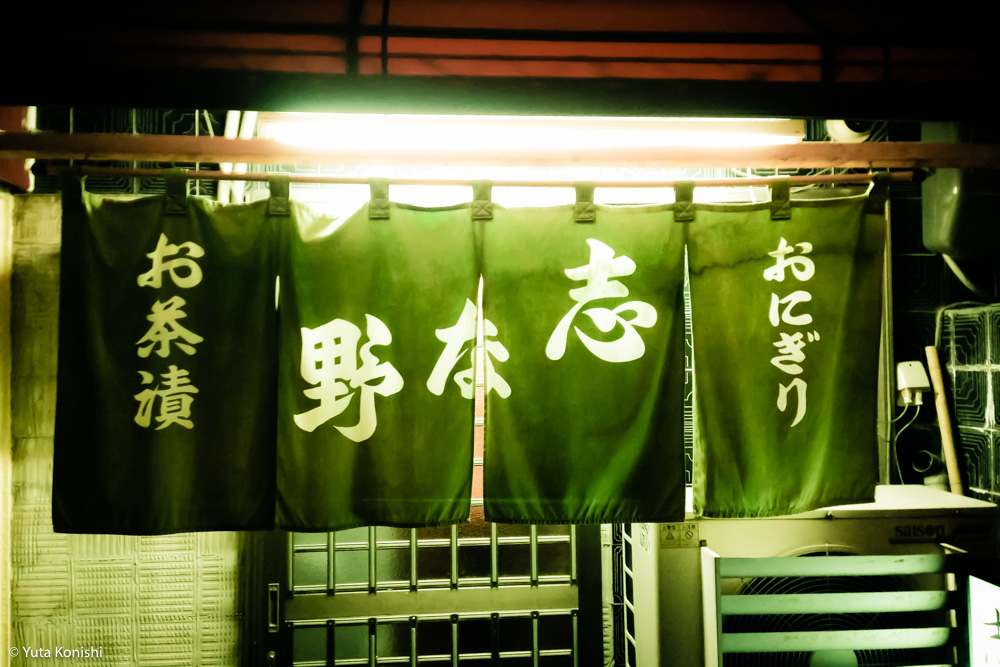 金沢観光地ランキングトップ10!金沢を愛する金沢人が観光客に本当に見て欲しい金沢の観光地ランキング!独断と偏見あってこそのランキングだけど文句ある?!2016年版