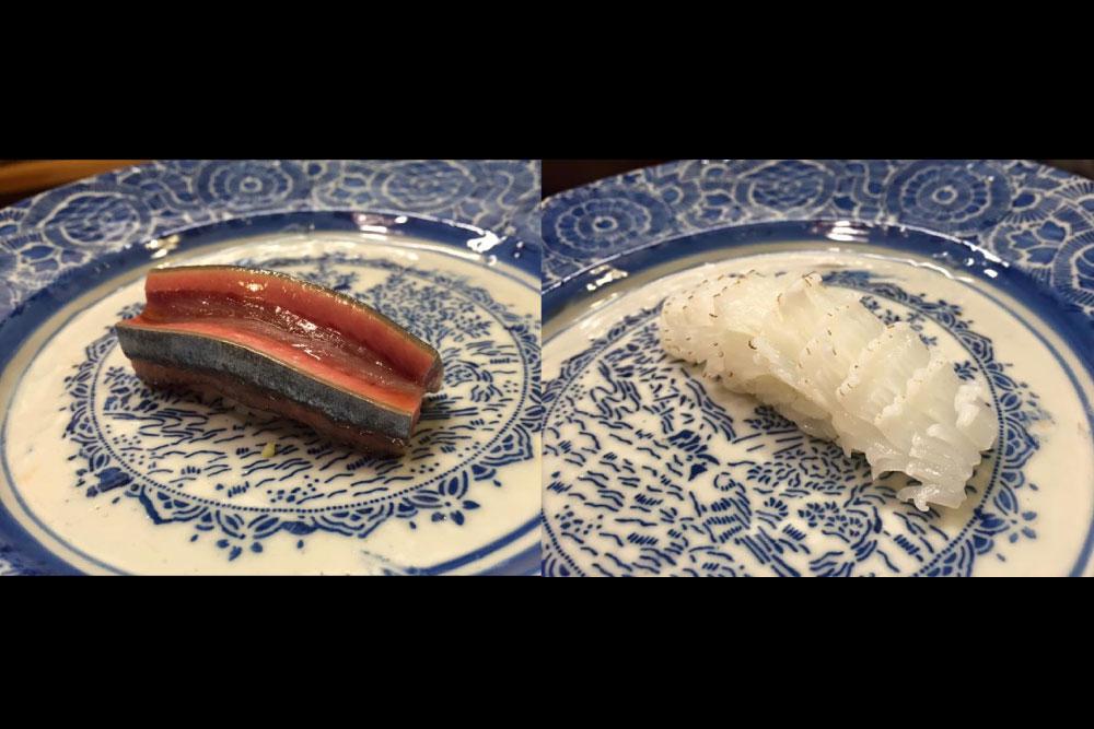 金沢のまわらない「すし屋」をまとめました!金沢に来たならおいしい寿司を食べていって欲しい!2016年冬