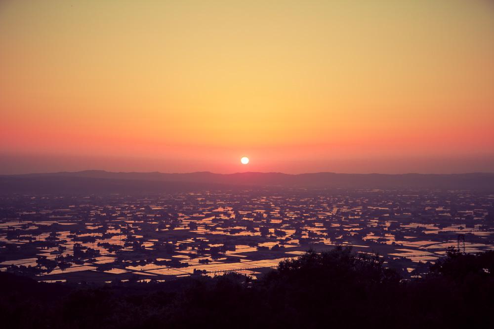 北陸のゴールデンウィークの楽しみ方2016年 金沢・南砺・七尾お祭りなどのご紹介っ!早くしないと宿が取れなくなっちゃう!