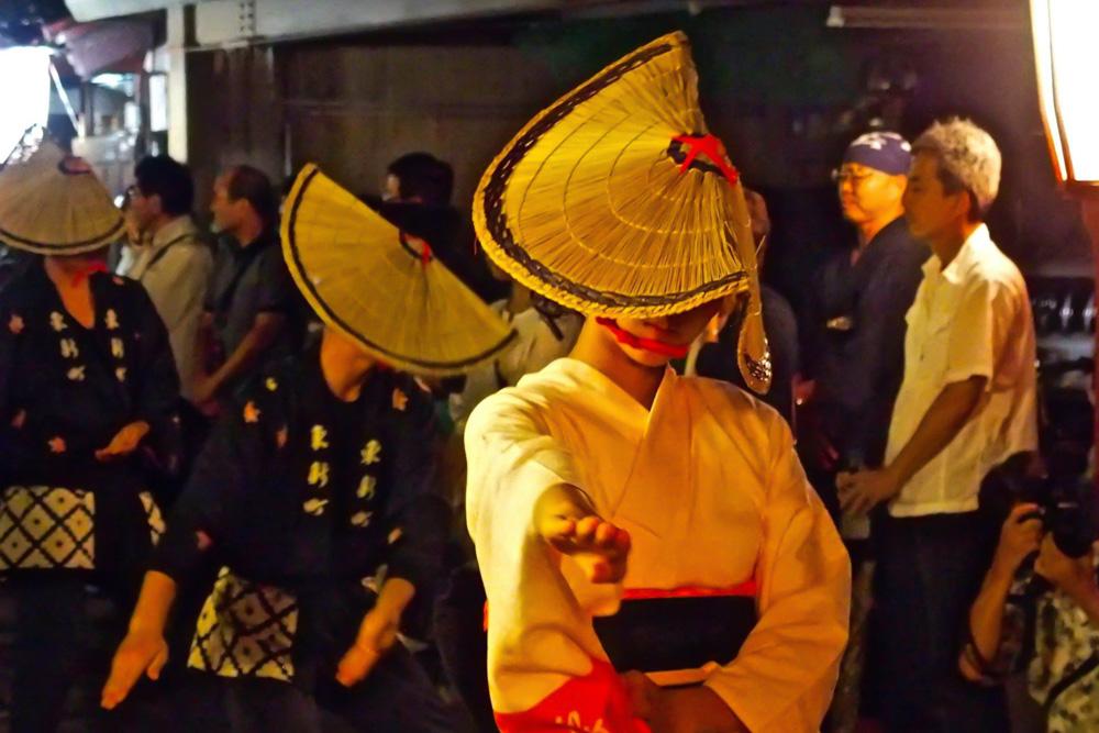 【2016年完全保存版】石川・富山・福井のイベント一覧!紹介するイベントのためだけに北陸へ来ても問題なし!北陸新幹線で北陸を200%満喫する方法をまとめました!!