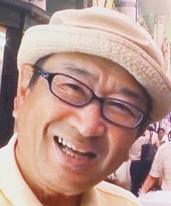 武野一雄 facebook