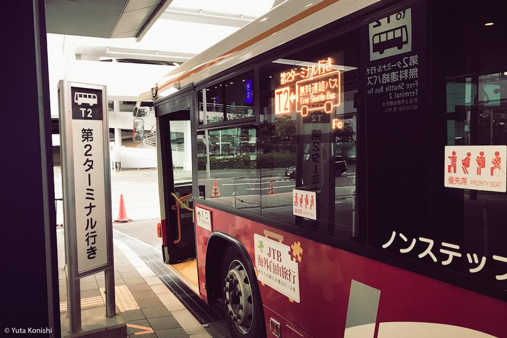金沢から格安で沖縄・石垣島へGo!!こんな格安で沖縄でバカンスができただなんて!!地元人必見の石垣島への行き方教えます!
